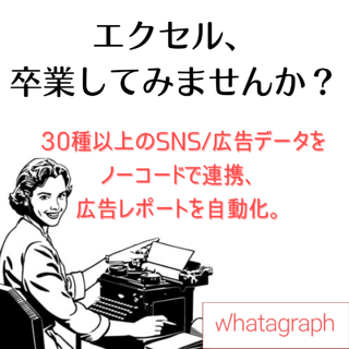 Whatagraph_banner1